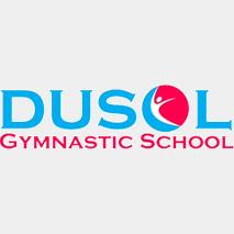 Gymnastics Du Sol