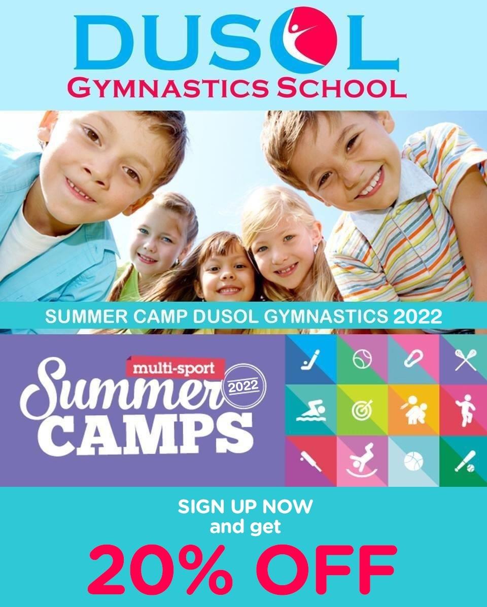free online gymnatics classes